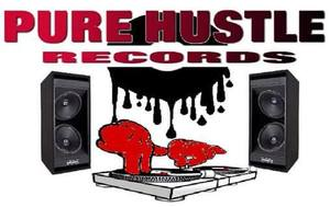 Pure Hustle Records